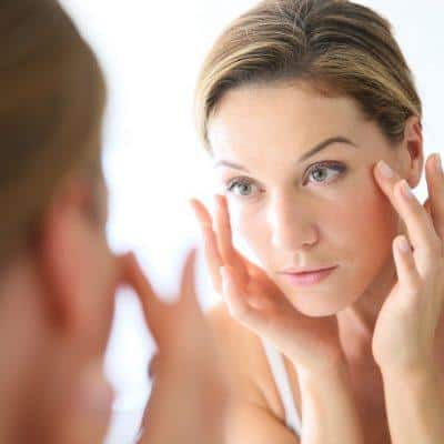 40 Tips for Over-40 Skincare: Best Natural Skincare Routines
