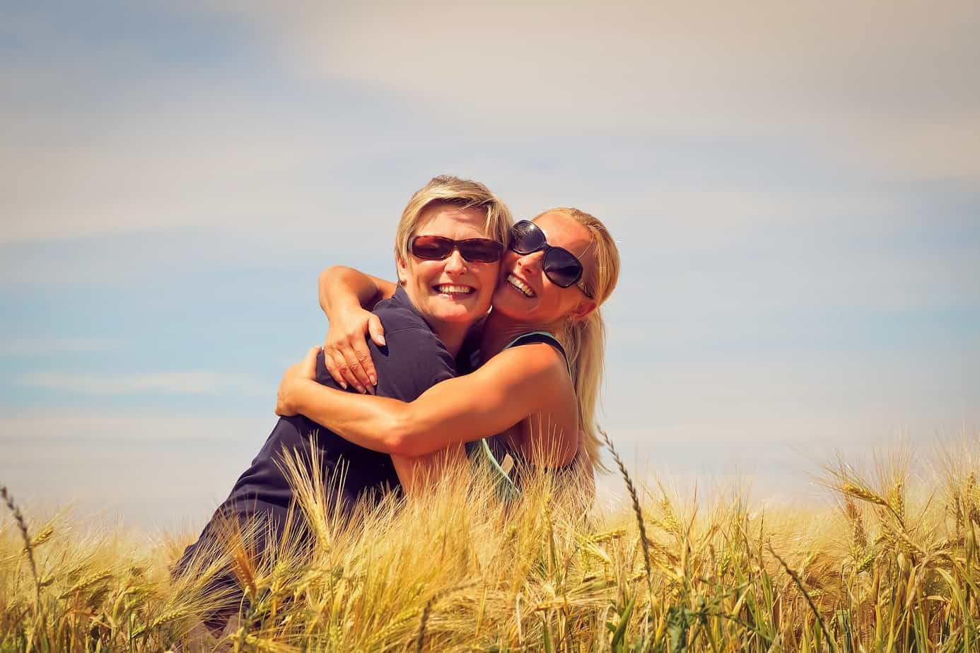 20 Ways to Leave Your Mother: Budgeting Tips