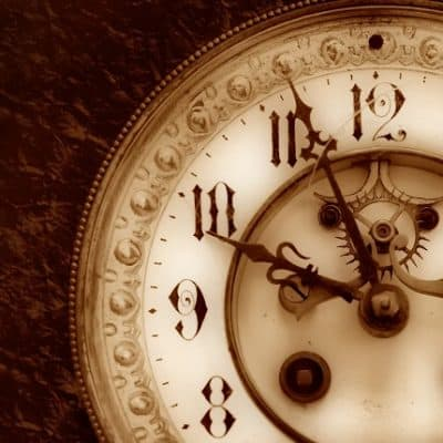 Time Management and Prioritizing Tips