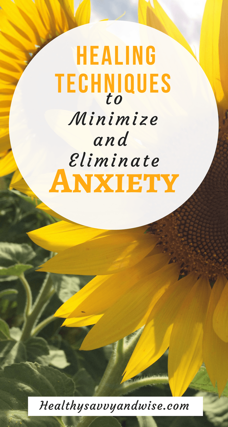 Anxiety attacks, and anxiety in general, can be debilitating. There is hope for coping with and changing anxious thoughts and minimizing their effects. Read about new techniques right here, and how I'm implementing gratefulness and hope to counteract my fears.  #anxiety #fear #anxietyattacks #helpforanxiety