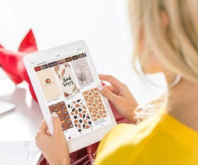 What is Pinterest and How to Use It for Business