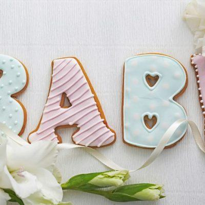 Practical Baby Shower Gifts New Moms Need Most: Budget-Friendly Guide