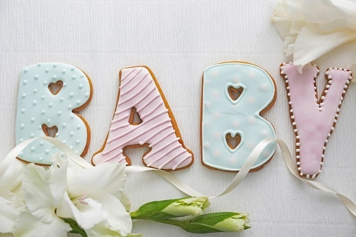 Practical Baby Shower Gifts New Moms Need Most Budget Friendly