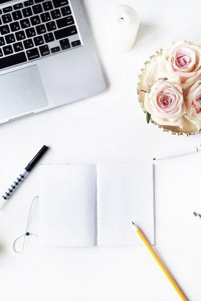 Seven Failproof Ways to Find Blog Post Ideas Your Readers Crave
