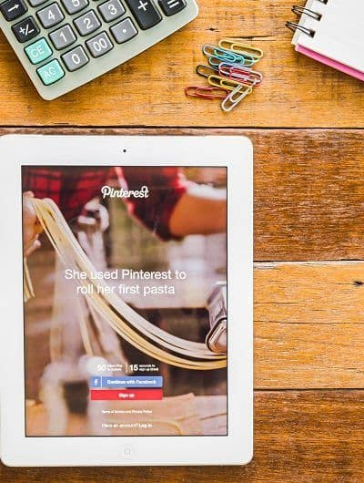 Tailwind Help for Beginners: How to Use the Best Pinterest Scheduler