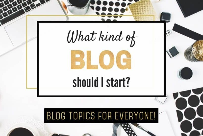 graphic- what is a blog and how does it work