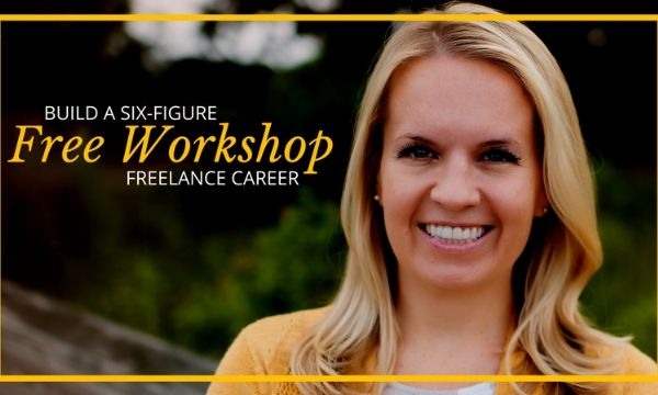 free course to grow you freelancing incoe